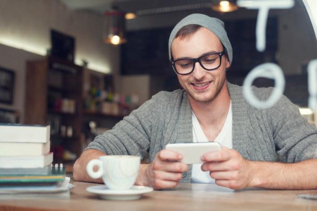 Prekvapujúce odhalenie: Kvôli čomu nedokážu mladí zarábať, ako by chceli
