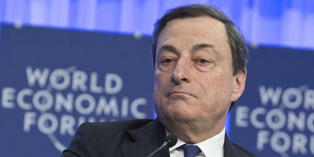 Menová vojna: Súboj, v ktorom môže Európa veľmi ľahko utrpieť porážku