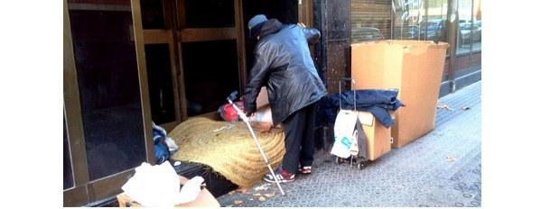 Z bezdomovcov podnikatelia: Robia len to, čo ich baví