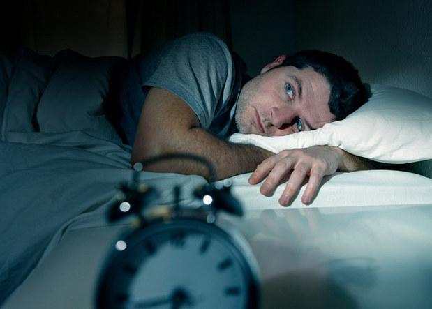 Ak chcete viac zarábať, mali by ste aj viac spať
