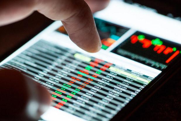 Výnosy akcií a dlhopisov: Čo je prehnaný optimizmus a čo realistické očakávanie
