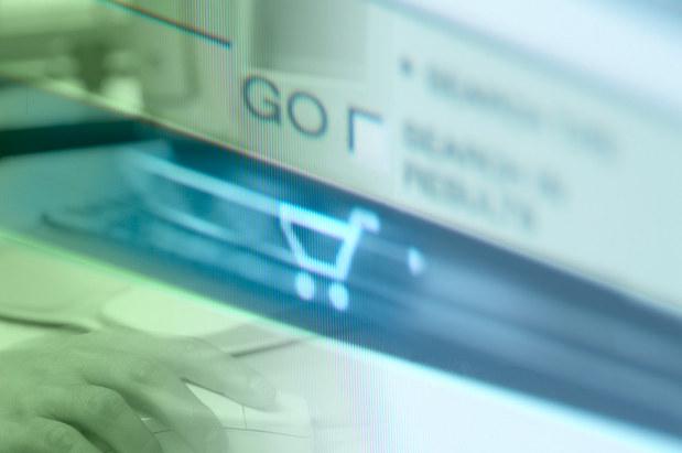 Zákaz maloobchodného predaja cez sviatky: E-shopy vyššie tržby neočakávajú