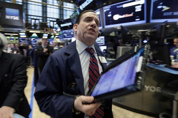 Pou�enie z recesie pod�a The Economist: Vl�dy, mus�te si vybra�  doteraz nezn�me cesty napredovania