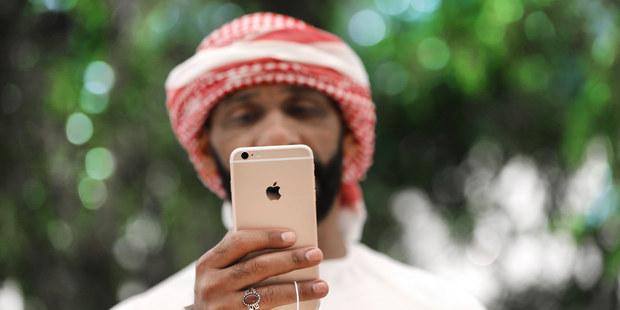 Ropná kríza si vyberá daň: Arabské štáty Perzského zálivu musia zaviesť DPH, spotrebná daň na cigarety bude 100 %