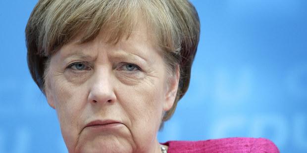 Ako môžu voľby v Nemecku otriasť celou úniou